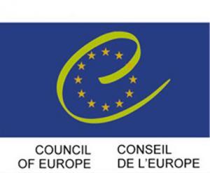 Conseyu d'Europa
