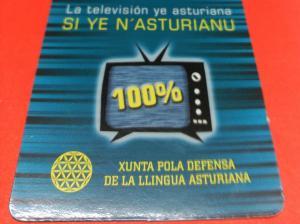 tele100%