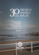 solar2014